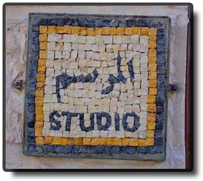 The Madaba Mosaic school